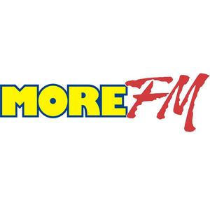 More FM Marlborough 94.5 FM