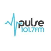 KPUL The Pulse 101.7 FM