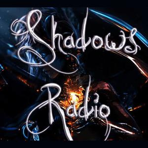 Shadows Radio - The Garden