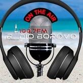 Borovo 100.7 FM