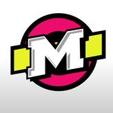 La Mega 90.9 FM