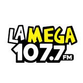 Mega 1077 107.7 FM