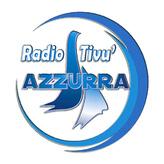RTA - Radio Tivu' Azzurra 91.7 FM