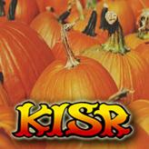 KISR 93.7 FM