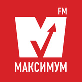 Максимум (ex Великий луг) 101.8 FM