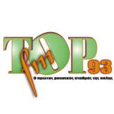 TOP FM 93 FM