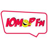 Юмор FM 107.4 FM