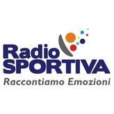 Sportiva 95.7 FM