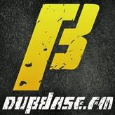 Dubbase.FM