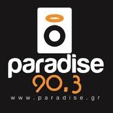 Paradise Radio 90.3 FM