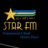 Star FM (Larnaca) 93.7 FM