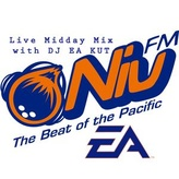 Niu FM 103.8 FM