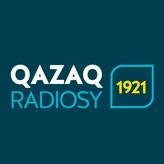 Qazaq radiosy 106.8 FM