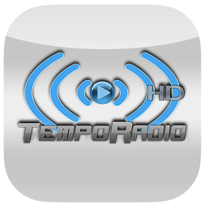 Tempo-Radio - Party Channel