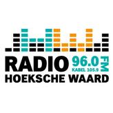 Hoeksche Waard (Puttershoek) 96 FM
