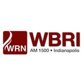 WBRI Christian Talk 1500 AM