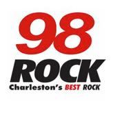 WYBB Rock 98.1 FM