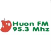 7RGY Huon FM 98.5 FM