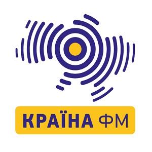 Країна FM 101.3 FM