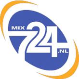 MIX 724 (Hoorn) 103.9 FM