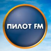 Пилот FM 101.2 FM