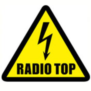 TOP 104.5 FM