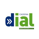 CADENA Dial Andalucia Este (Pozo Alcon) 91.8 FM