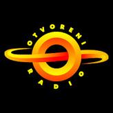 Otvoreni Radio 92.6 FM