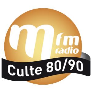 MFM Culte 80/90