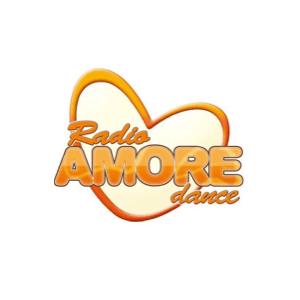 Amore Dance 87.8 FM