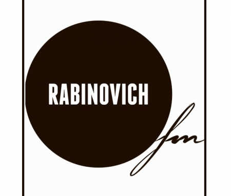 Рабинович FM