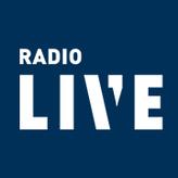 Live 100.6 FM
