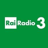 RAI Radio 3 93.7 FM