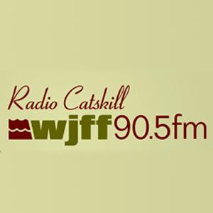 WJFF - Radio Catskill (Jeffersonville) 90.5 FM