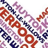 BBC Radio Merseyside 95.5 FM