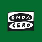Onda Cero 102.5 FM