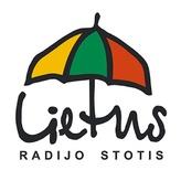 Lietus 103.1 FM