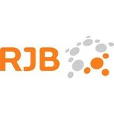 Jura Bernois / RJB 103.4 FM