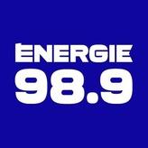 Énergie 98.9 FM