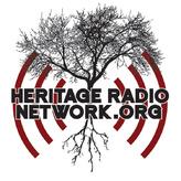 Heritage Radio 1602 AM