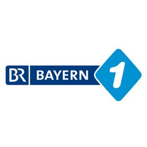 Bayern 1 - Schwaben 91.9 FM