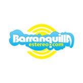 Barranquilla Estereo 91.1 FM