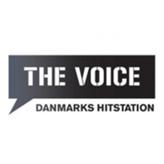 The Voice 104.9 FM