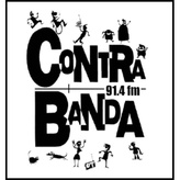 Contrabanda FM 91.4 FM