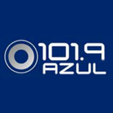 Azul FM 101.9 FM