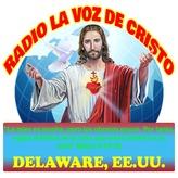 La Voz de Cristo
