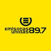 Emisoras Unidas 89.7 FM