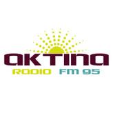 Aktina Radio (Korinthos) 95 FM