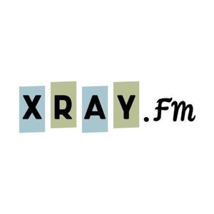 KXRY - XRAY.fm 91.9 FM
