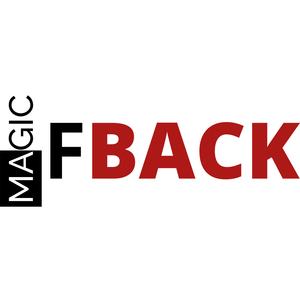 magic-flashback